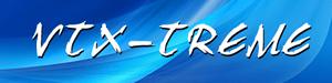 VTXtreme.com